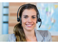 Virtual assistant/ Call answering