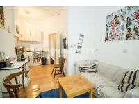 ALL BILLS INCLUDED - A LUXURY 4 BEDROOM APARTMENT TO RENT IN BRICK LANE / SPITALFIELDS E1
