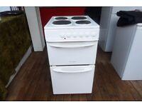 budget tricity bendix electric cooker 50 cm
