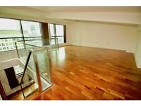 £900 per week, 2 bedroom flat in Canary wharf, bills not included, lovely house and location