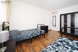 ZONE 2 TWIN ROOM TO RENT - WITH LIVING ROOM - CALL ME NOW AND MOVE IN TODAY
