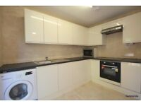 Superb Three Bed Property To Rent - Call 07825214488 To Arrange A Viewing!