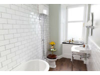 WERE - Speciality Tiling