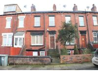One Bedroom Flat in Beeston - Gas, Electric and Water ALL INCLUDED.