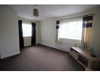 Three bedroom flat for rent