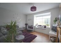 BEST 3 BEDROOM AVALIABLE RIGHT NOW £1725 YOU WOULD BE SILLY TO MISS THIS CHANCE!!!