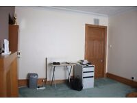 Excellent Double Room to Rent (all inclusive)