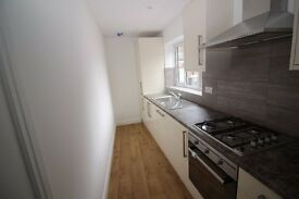 1 Bed Flat Property In Bethnal Green