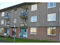 2 Bedroom Flat for sale in Sought after area,GCH newly installed,Double Glazing