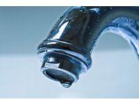 J&S Plumbing - all plumbing work undertakn, free estimates and competative pricing gaurenteed