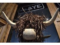 Full-Time and Part-Time Waiting Staff required for Rib-Aye Steakhouse Leith