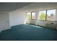 Trident House, Paisley, Office Space - Suite G.2.5a