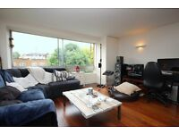 Beautiful 2 bedroom 2 bathroom apartment located 4 minutes from Kensington/Hyde park W2 **MUST SEE**