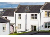 Independent Living on Islay