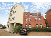 Spacious three bedroom two bathroom apartment to rent on Plaistow Lane in Bromley