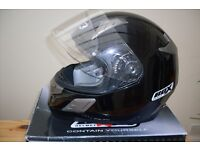 For sale – full face motorcycle helmet