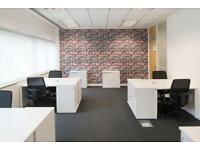 Flexible Office Space To Rent (Bristol - BS32), Private or Shared space
