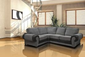 EMPIRE FURNISHINGS LTD: TANGO SOFA RANGE: FR TESTED: REQUEST AN ONLINE BROCHURE FOR MORE PRODUCTS