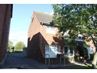 Two bedroom Family house - 1250 -dss accepted
