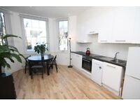 LUXURIOUS 3 BED FLAT ONLY 3 MIN AWAY FROM WILLESDEN GREEN STATION - CALL TIAGO FOR A VIEWING