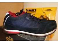 Workwear Clearance Dewalt, Site, Hyena, Stanley, Portwest at low prices Workwear Clearance