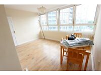 AVAILABLE TODAY 3 BED Flat. Close to Train, Shops, amenities, Coffee Shops & more E8 Hoxton