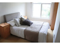 GREAT SIZE 1 BEDROOM FLAT IN CROUCH END !