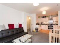 GOOD SIZE DOUBLE AND SINGLE ROOMS AVAILABLE FOR INSTANT VIEWING AND MOVE IN