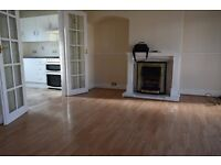 Lovely Two Bedroom House to Let on Easebourne Road, Dagenham, RM8 2DW - DSS Accepted*