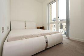 🆕DEAL OF THE DAY IN KILBURN PARK- 3 BED FLAT - ZERO DEPOSIT APPLY - #Cambridge