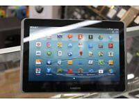SAMSUNG TABLET TAB 2 16GB WIFI/SIM GRADE A