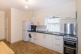 Call Brinkley's today to see this newly refurbished, ground floor, flat. BRN1007216