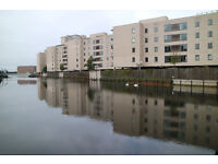 *NO AGENCY FEES TO TENANTS* Beautifully presented one bed apartment in Atlas House, Celestia.