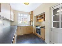 Stunning 3 bed 2 receptions house with garage and driveway in West Norwood/ Tulse Hill