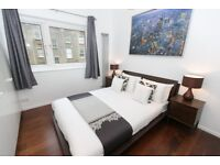 Maida Vale (One Bedroom Apartment) in London