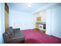 1 bedroom flat to rent £415 pcm