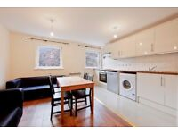 Student Accommodation - 5 bedroom 4 bathrooms- Mudchute DLR Cyclops Mews- Available September
