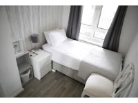 Single Room in City centre