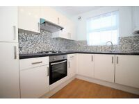 TWO/THREE BEDROOM GARDEN FLAT - MINUTES TO TUBE