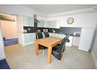 5 Bed apt for rent City Centre within Park Lane Shopping Village next to Metro Interchange.