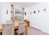 West London Flat Share