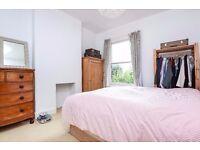 NEW!*Family bathroom *En-suite shower room *Two double bedrooms* ELLISON