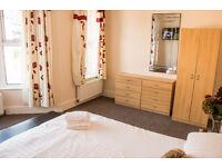 3 Bedroom House in Brislington off Sandy Park Available Immediately £1250 pcm.