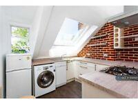 1 bedroom flat in Dennington Park Road, London, NW6 (1 bed) (#1234501)