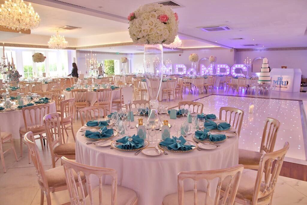 Event stylist london wedding decor love letters chair covers event stylist london wedding decor love letters chair covers post box junglespirit Image collections