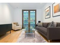 Luxury 1 bed ST DUNSTANS HOUSE FETTER LANE EC4A CHANCERY LANE HOLBORN TEMPLE STRAND ALDWYCH
