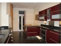 3, 4, 5 and 6 BED STUDENT PROPERTIES AVAILABLE TO VIEW