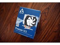 Arctic Freezer Pro 11i Intel 115x CPU 150 Watts CPU Cooler Fan Heatsink