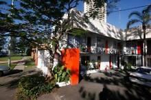 Burleigh Beach Studio Burleigh Heads Gold Coast South Preview