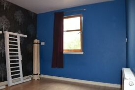 Double Room in Inverurie